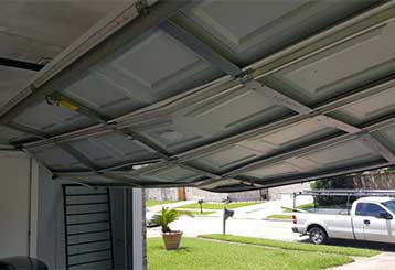 Garage Door Maintenance | Garage Door Repair Citrus Heights, CA