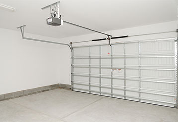 Garage Door Openers | Garage Door Repair Citrus Heights, CA