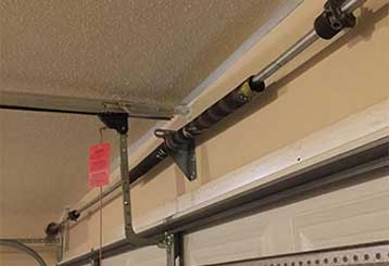 Garage Door Springs | Garage Door Repair Citrus Heights, CA